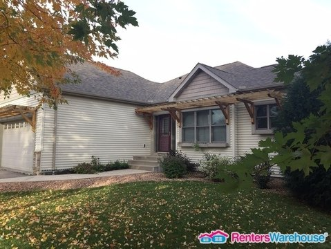 property_image - House for rent in Lonsdale, MN