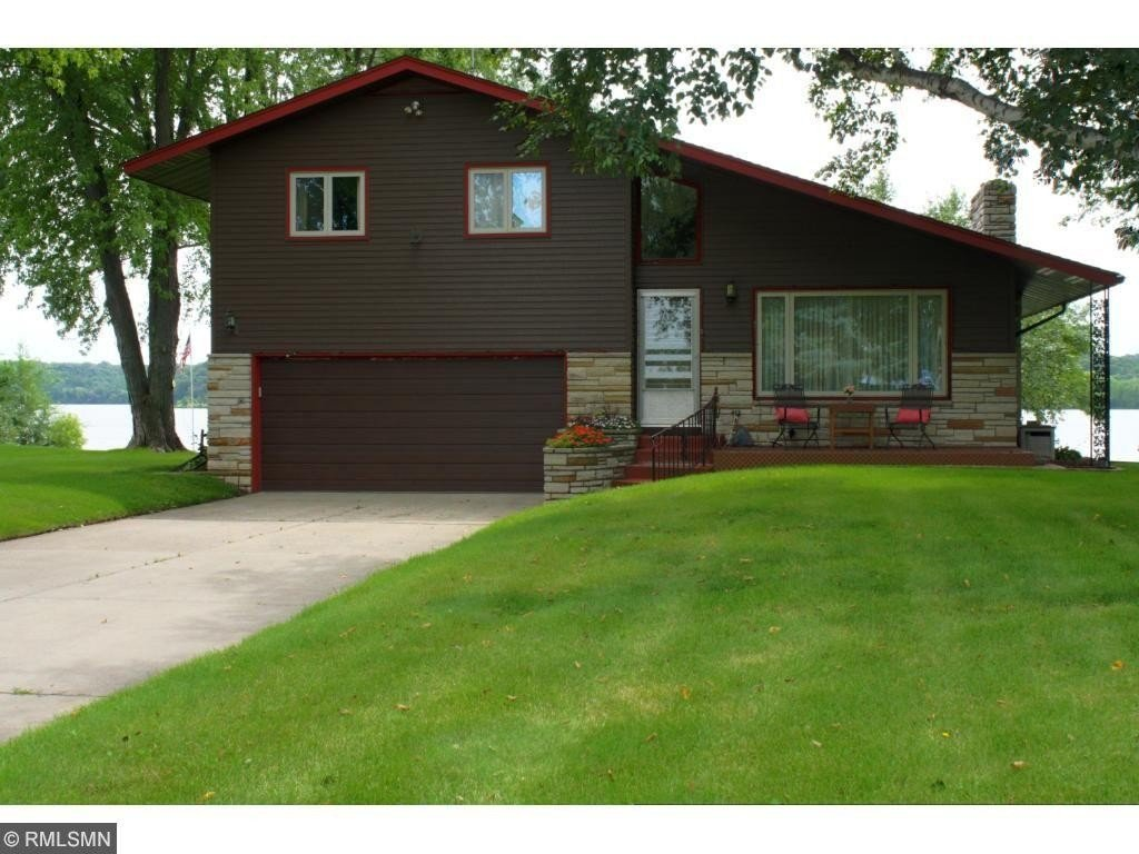 property_image - Apartment for rent in Cannon Falls, MN